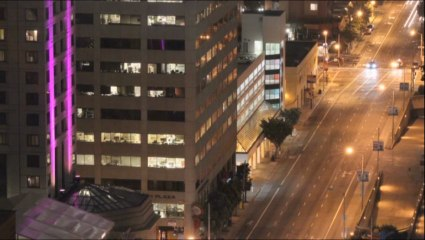 Premises Liability Salt Lake City