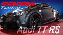 Audi TT RS by Carpi Tuning