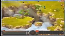 Dofus capitulo 1 - Vídeo Dailymotion