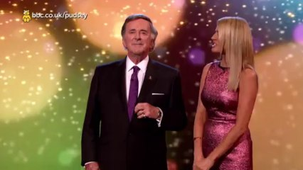 Full HD Children in Need 2013 Doctor Who Segment - The Day of the Doctor Clip