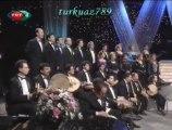 TRT TSM KORO-100. YIL ATATÜRK MARŞI (Yüz Yıl Yüz Yıl Seninle Olmak)-1