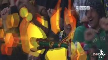 Portugal 1-0 Sweden - Portugal vs Sweden 1-0 All Goals Cristiano Ronaldo 15/11/2013