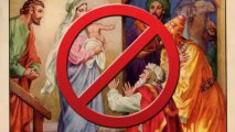 Truth About Christmas _ New Year - IUIC