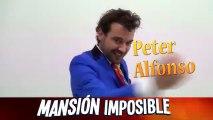 Mansión Imposible, la Comedia del Verano! - Mansión Imposible facebook