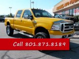 Ford Truck For Sale Salt Lake City,Used Trucks For Sale Salt Lake City,F250 Diesel For Sale Utah,lowbook sales,carmax, cars for sale Salt Lake City, ford truck for sale salt lake city, ford for sale salt lake city, used trucks for sale salt lake city, ksl