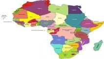 Les Guignols d'Abidjan - Façon tu viens au pouvoir c'est la façon tu t'en vas