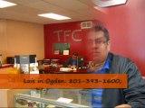 Payday Loans Ogden,Title Loans Ogden,Payday Loans Utah,Title Loans Utah,Payday Loans Layton,Title Loans Layton, check city, utah title loans, time for cash, car title loans ogden, payday advance loans ogden, pay day advance loans ogden, car title loans ut