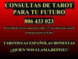Mi futuro laboral-806433023-Mi futuro laboral