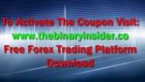 Foreign Exchange Coupon Code - Best Free forex Trading platform Download To Trade With Currency Exchange Rates Review