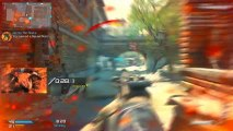 """""""CRANKED"""" Rush Massacre 