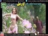 Sumbal khan Hot dance in Pashto Film Orbal on Rahim Shah _ Nazia iqbal