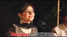Baran De Da Yaadono Tandarona Ghorzawi.....Pashto Songs Album Gul Panra Zama Ghazal