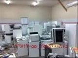 توكيل كلفينيتور 0235710008 صيانة ثلاجات كلفينيتور 0235699066