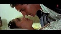 Mera Dil Tere Liye Dhadakta Hai [Full Song] _ Aashiqui _ Rahul Roy, Anu Agarwal