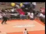 basket-dunk-720