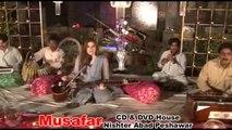 Khaist Da Gul Makhono Khpal......Pashto Songs Album Gul Panra Zama Ghazal