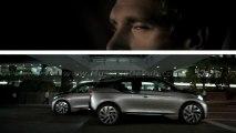 pub BMW i3 '100% Electrique' 2013 [HQ]