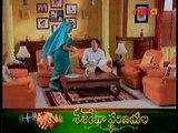 Ee Tharam Illalu 16-11-2013   Maa tv Ee Tharam Illalu 16-11-2013   Maatv Telugu Episode Ee Tharam Illalu 16-November-2013 Serial