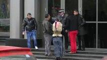 PROTEST IMPOTRIVA CRIMEI IN MASA!! Primaria Municipiului Bucuresti, 14 noiembrie 2013 (13)