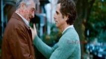 De Niro piensa en la secuela de 'Taxi Driver'