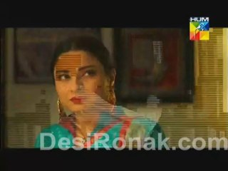 Aseer Zadi - Episode 14 - November 16, 2013 - Part 1