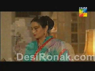 Aseer Zadi - Episode 14 - November 16, 2013 - Part 2