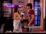 Dutta Barir Chhoto Bou 16th November 2013 Video Watch Online pt3