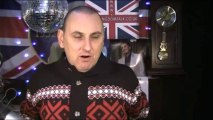 United Kingdom Talk LIVE Saturday 16th November 2013