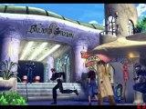 Let's Play Final Fantasy VIII (German) PC-Version Part 63 - Ruckkehr nach Balamb (Mit Stefan89R)