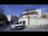 Russian embassy in Libya evacuated after militants attack