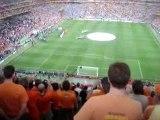 Argentine-Pays-Bas,WC 06