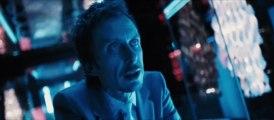 RocknRolla Trailer (2008)