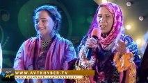 Zar Sanga and Gulzar Alam Pashto Song 2013, Avt Khyber