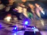 【F/T13×J-WAVE ラジオ・モブ】埼玉川口Tune in DANCE STUDIO [川口キッズダンス/鳩ヶ谷キッズダンス/埼玉キッズダンス]