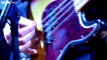 Arctic Monkeys - Snap Out Of It - Later... with Jools Holland - BBC Two HD (1)