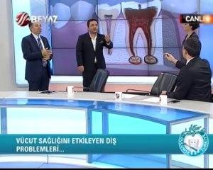 Gülümse Türkiye 17.11.2013
