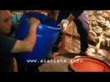 www.siatista.info -  16/11/2013 -  Γλέντι 35 γράδων... στο Ρακοκάζανο Σιάσιου από τον Κουταμά