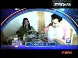Breakfast To Dinner 17th November 2013 Video watch Online pt2