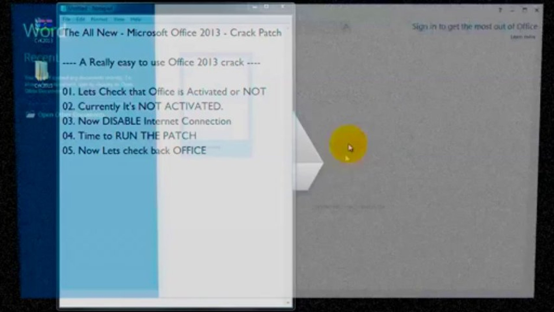 office 2010 toolkit v 2.2 3 download