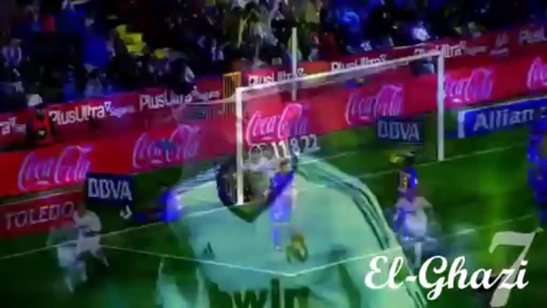 Mẹo Cược - Xem chân Anwar El Ghazi sẽ theo chân U19 Ajax tới Việt Nam thi đấu