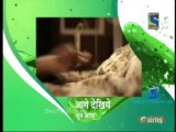 Bhoot Aaya 17th November 2013 Video Watch Online pt3