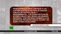 (Vídeo) Keiser Report en español. Un nuevo Estado inversor (E523)