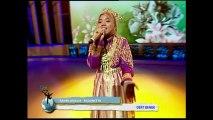 Dert Bende-Rahmi Amalia-Endonezya