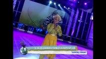 Dert Bende - Rahmi Amalia - Endonezya