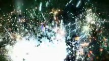 RESOGUN PS4 Epic Explosions