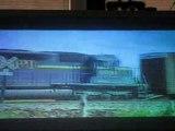 WB mixed Bryan Ohio March 2000 dm