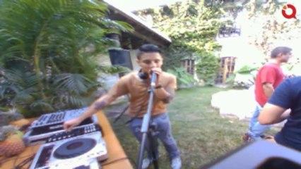 Le Under Tropic desde Guatemala - Episodio VIII