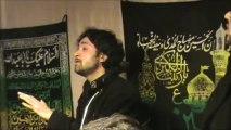 Iss Jawan Ki Magar ,  Ali & Farzad ,  AZH in Toronto