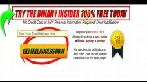 Forex Trading System That Works Free Download - Best Forex Currency Trading Software To Trade In The FX Market Live Online Review 2015