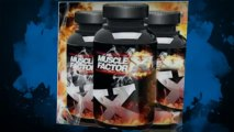 Ripped Muscle X - Ripped Muscle X Reviews
